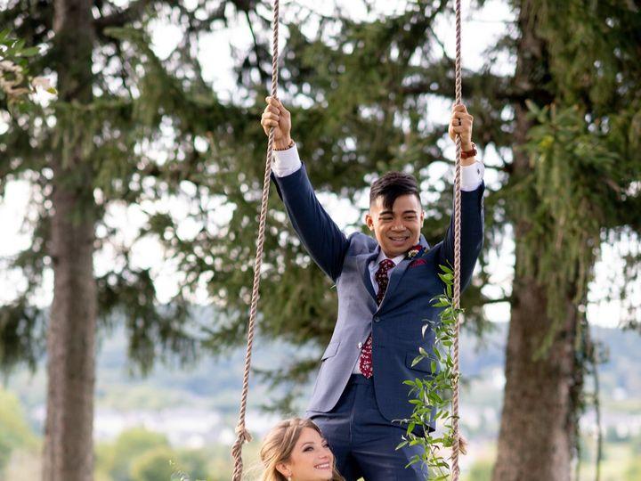 Tmx Samshots Com 0722 51 375606 V1 Washington, DC wedding videography
