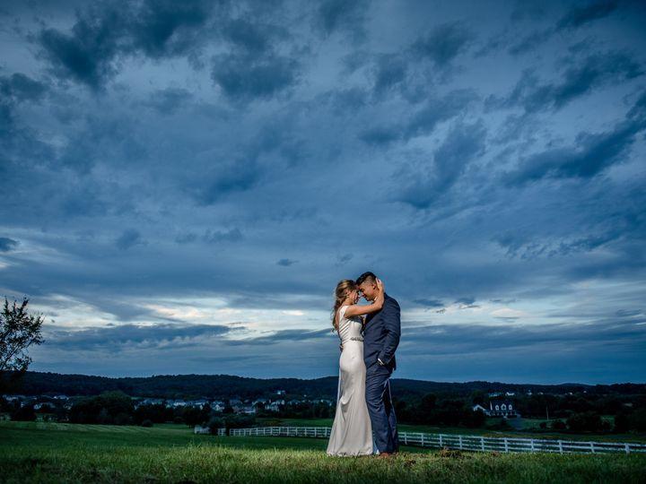 Tmx Samshots Com 1186 51 375606 Washington, DC wedding videography