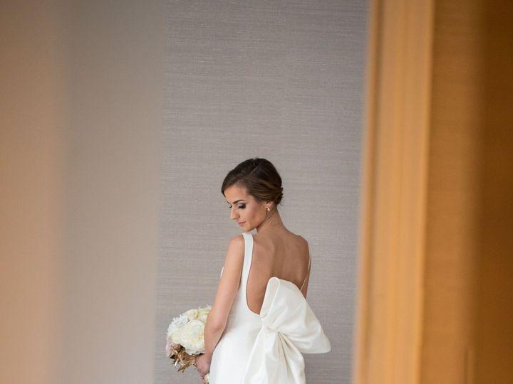 Tmx Samshots Com 1472 51 375606 Washington, DC wedding videography