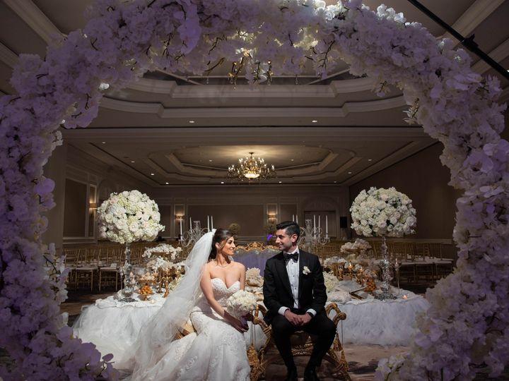 Tmx Samshots Com 4944 51 375606 158264570646947 Washington, DC wedding videography