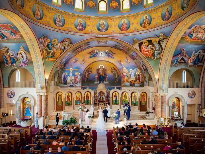 Tmx Samshots Com 6291 51 375606 Washington, DC wedding videography