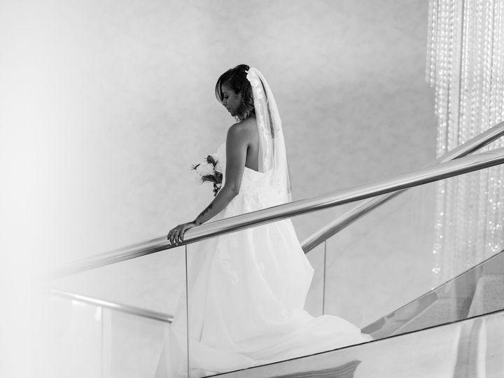 Tmx Samshots Com 6920 51 375606 158256230951893 Washington, DC wedding videography
