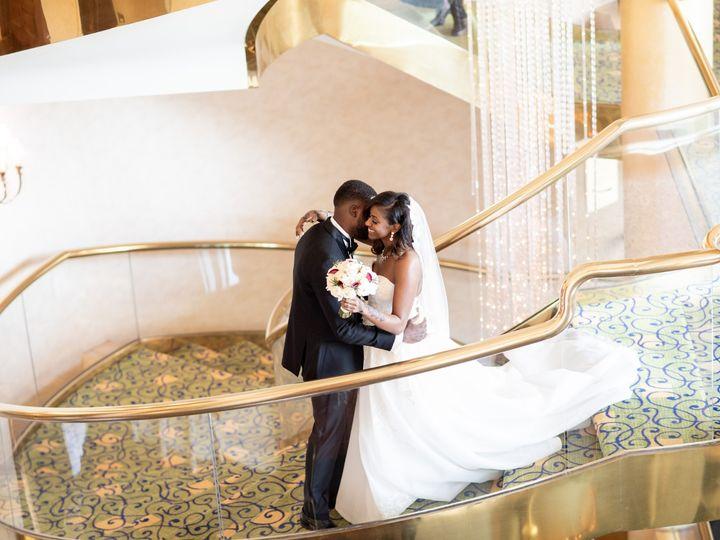 Tmx Samshots Com 6934 51 375606 158256230883998 Washington, DC wedding videography