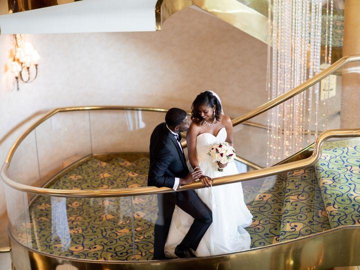 Tmx Samshots Com 6953 51 375606 158256230971257 Washington, DC wedding videography