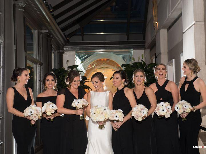 Tmx Samshots Com 7580 51 375606 Washington, DC wedding videography