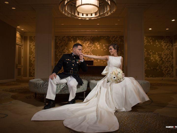 Tmx Samshots Com 7717 51 375606 Washington, DC wedding videography