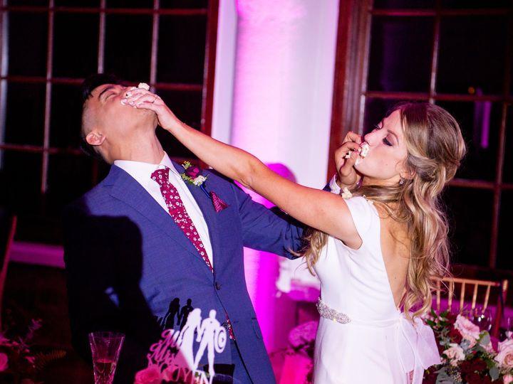Tmx Samshots Com 8016 51 375606 Washington, DC wedding videography