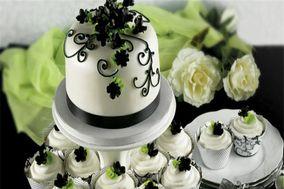 CakeShopUSA