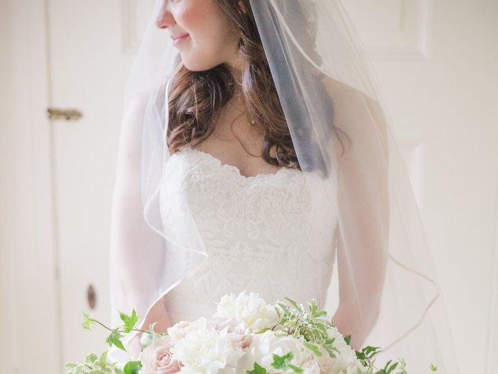 Tmx 1484162371 851e23fe9a2dbe1a Jason And Jenn Wedding Favorites 0050 Baltimore, MD wedding florist
