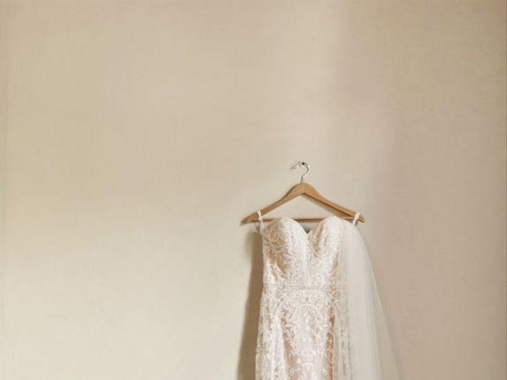 Tmx 1485874791993 1 Baltimore, MD wedding florist