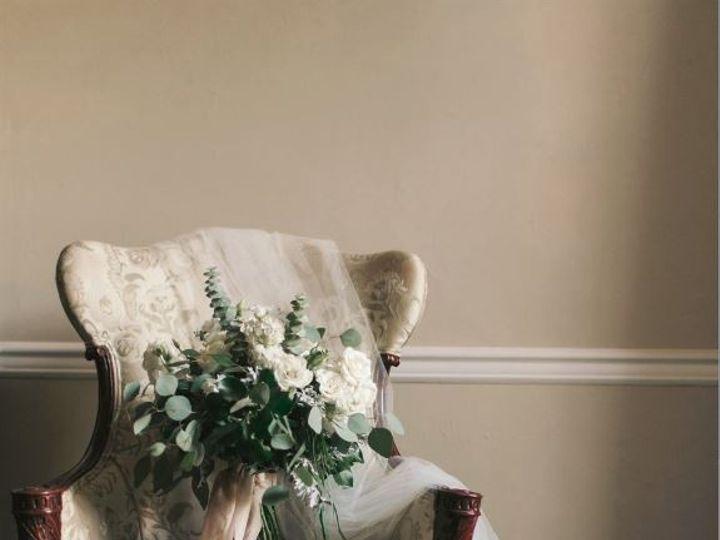 Tmx 1485874792004 2 Baltimore, MD wedding florist