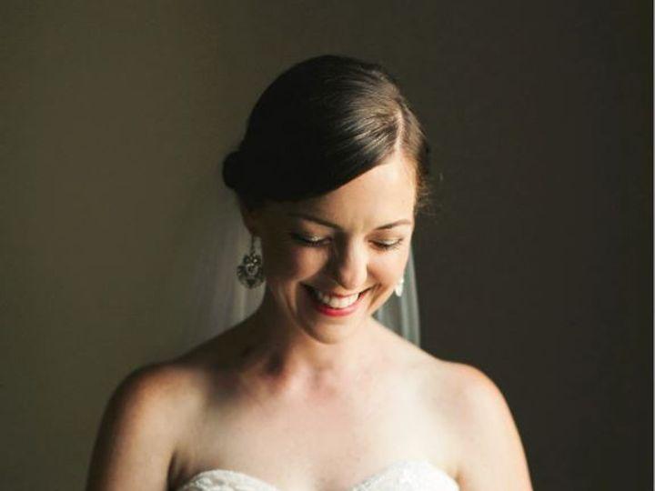 Tmx 1485874798537 3 Baltimore, MD wedding florist