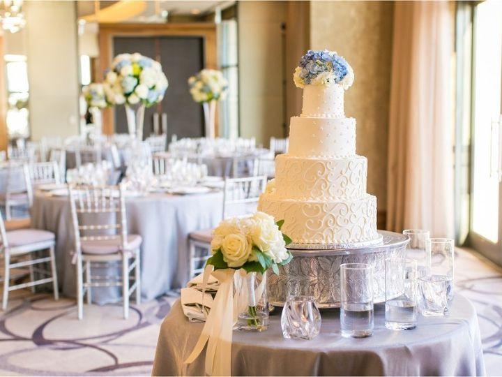 Tmx 1485874842160 Reybitz0541 1024x683ppw920h613 Baltimore, MD wedding florist