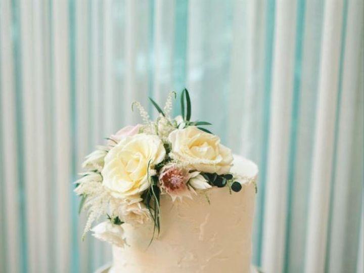 Tmx 1485875548142 1 Baltimore, MD wedding florist