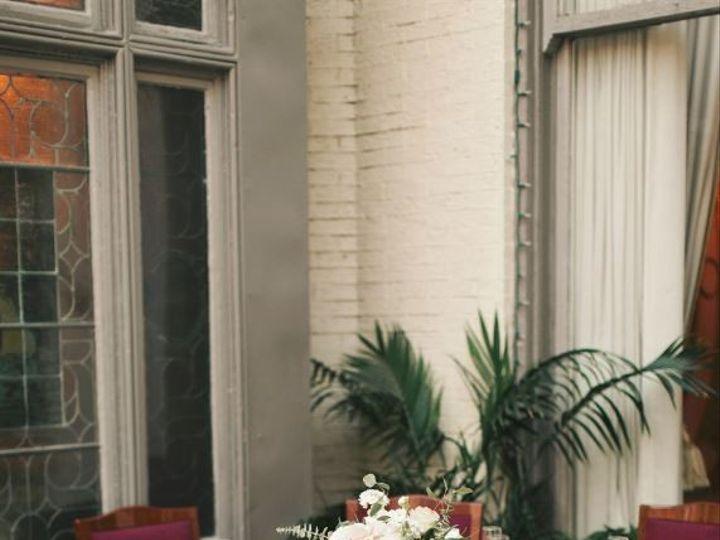 Tmx 1485875548192 2 Baltimore, MD wedding florist