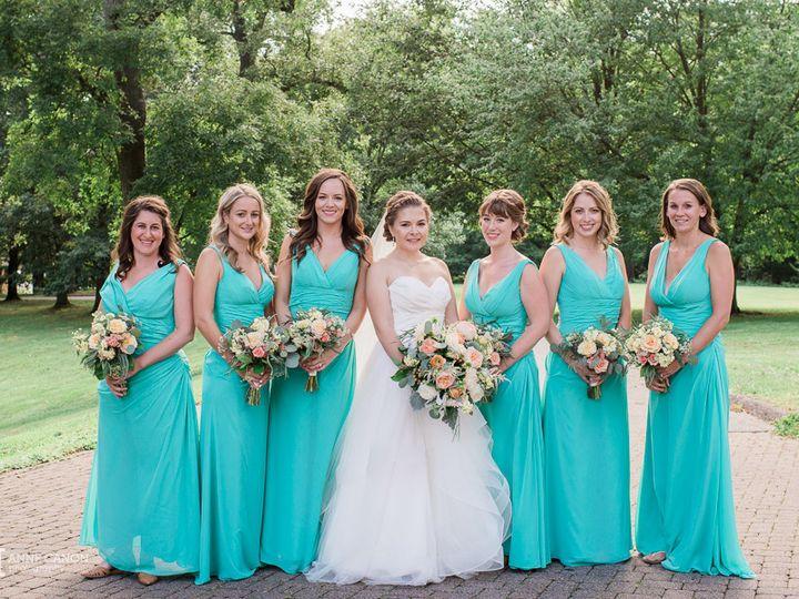 Tmx 1504625685529 Kdb 126 1 Baltimore, MD wedding florist