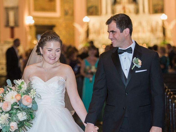 Tmx 1504625692546 Kdb 125 1 Baltimore, MD wedding florist