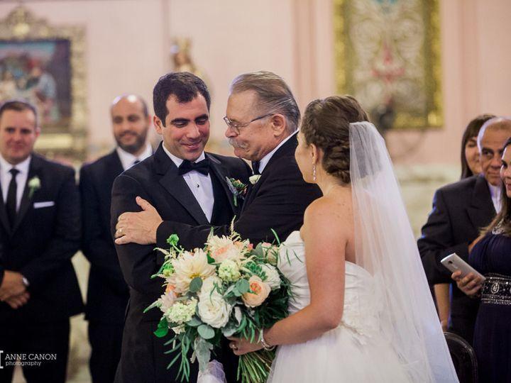 Tmx 1504625706055 Kdb 117 Baltimore, MD wedding florist