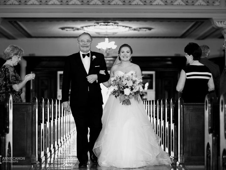 Tmx 1504625712173 Kdb 115 1 Baltimore, MD wedding florist