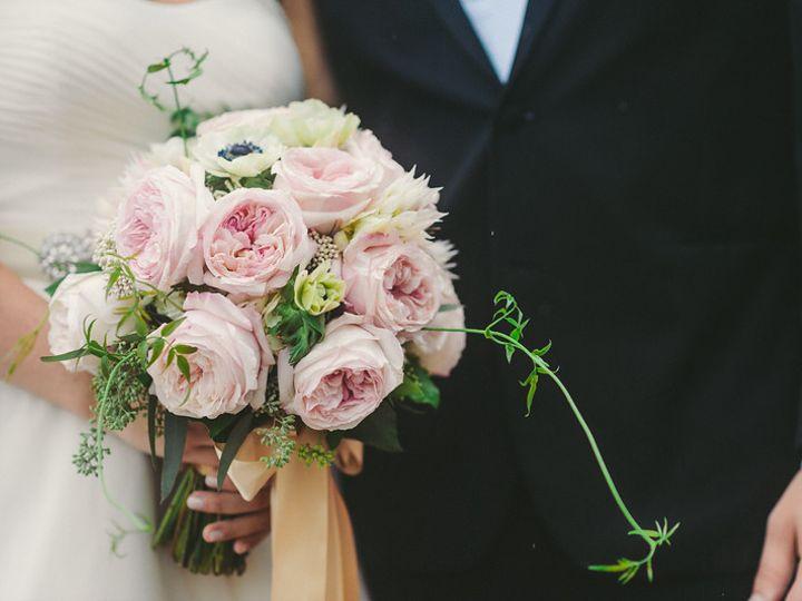 Tmx 1504626031084 I Hmgrgk2 L Baltimore, MD wedding florist