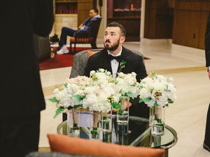 Tmx 1504626044511 I Pdsx8dl L Baltimore, MD wedding florist