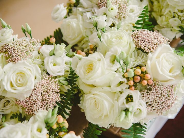 Tmx 1504626058431 I Kw3cvfs L Baltimore, MD wedding florist