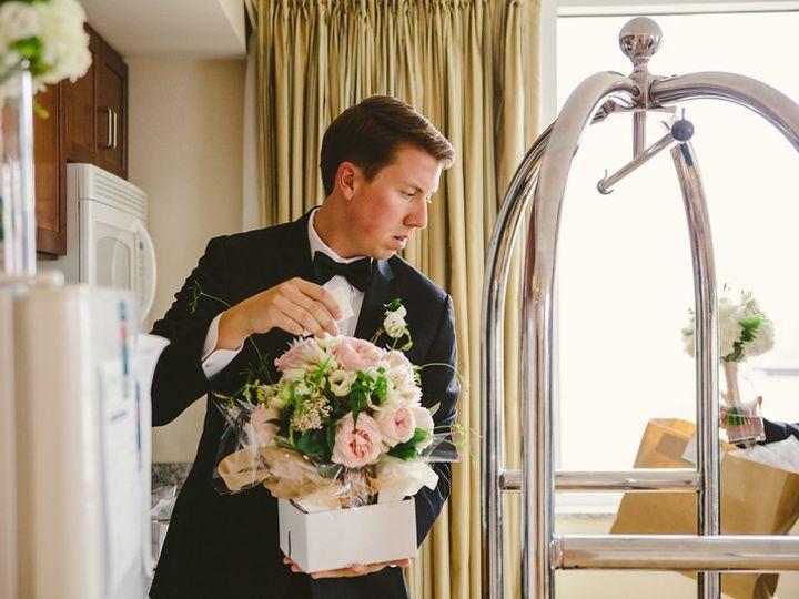 Tmx 1504626065702 I Ghwrg9x L Baltimore, MD wedding florist