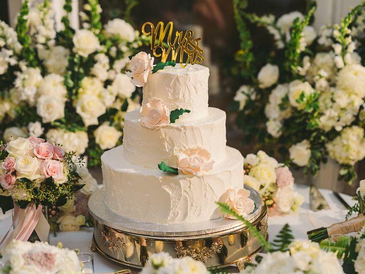Tmx 1504626089265 I Pk94rtp L Baltimore, MD wedding florist