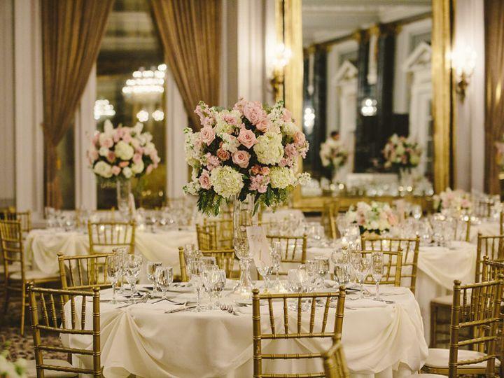 Tmx 1504626096219 I Gdcnpsc L Baltimore, MD wedding florist