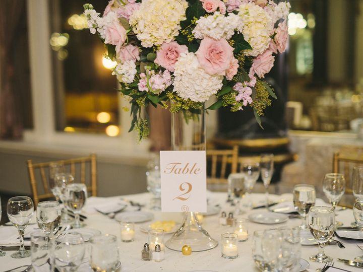 Tmx 1504626102726 I L7398d9 L Baltimore, MD wedding florist