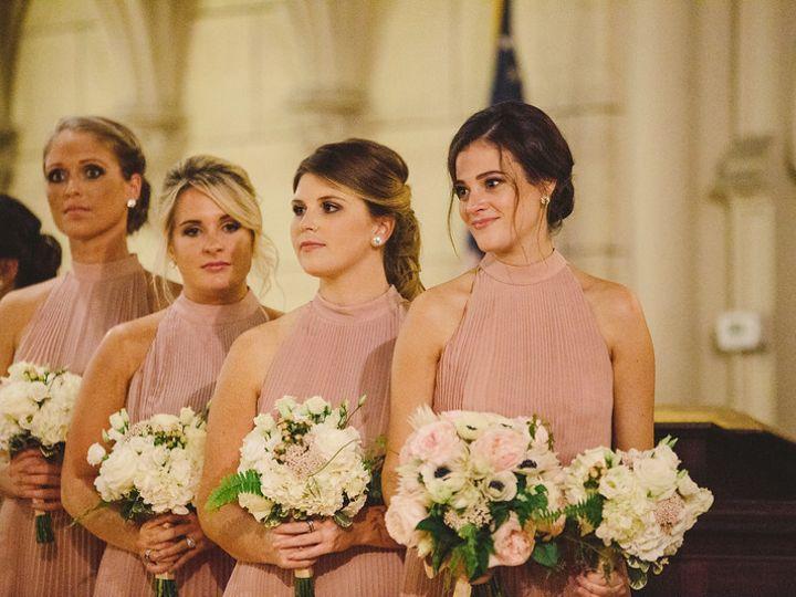 Tmx 1504626122678 I Gx5vtxx L Baltimore, MD wedding florist