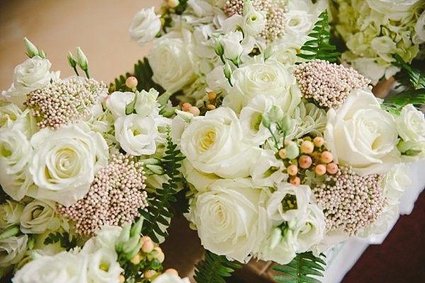 Tmx 1504626401151 Baltimore Wedding Belvedereciphotographers0001 Baltimore, MD wedding florist