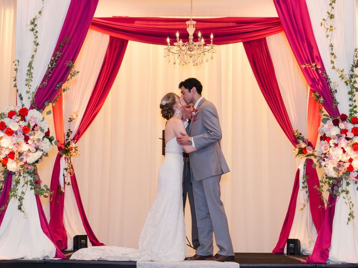 Tmx 1504626574985 2892040 Baltimore, MD wedding florist