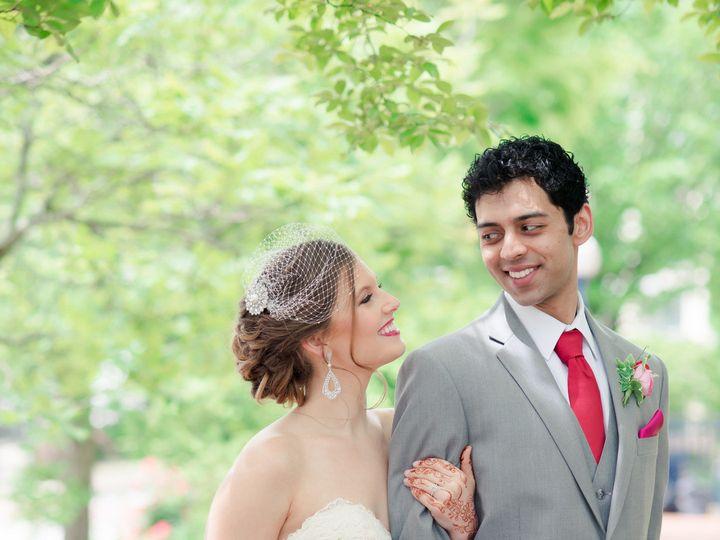 Tmx 1504626575041 2892023 Baltimore, MD wedding florist