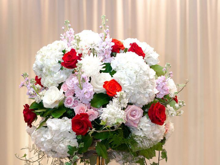 Tmx 1504626584168 2892030 Baltimore, MD wedding florist