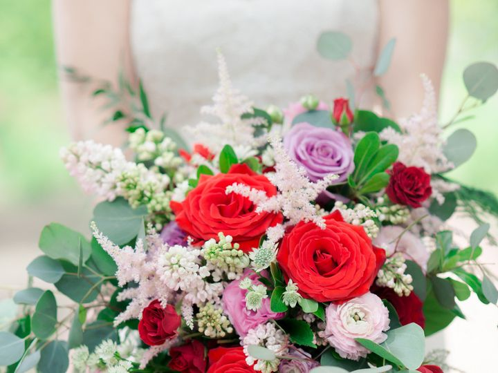 Tmx 1504626592189 2892025 Baltimore, MD wedding florist