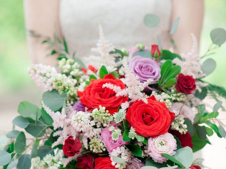 Tmx 1504626592189 2892025 Baltimore, MD wedding florist