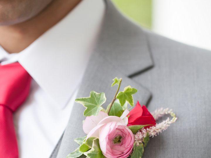 Tmx 1504626601031 2892172 Baltimore, MD wedding florist