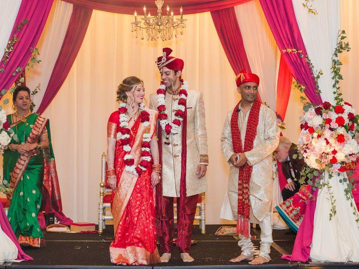 Tmx 1504626609552 2892074 Baltimore, MD wedding florist
