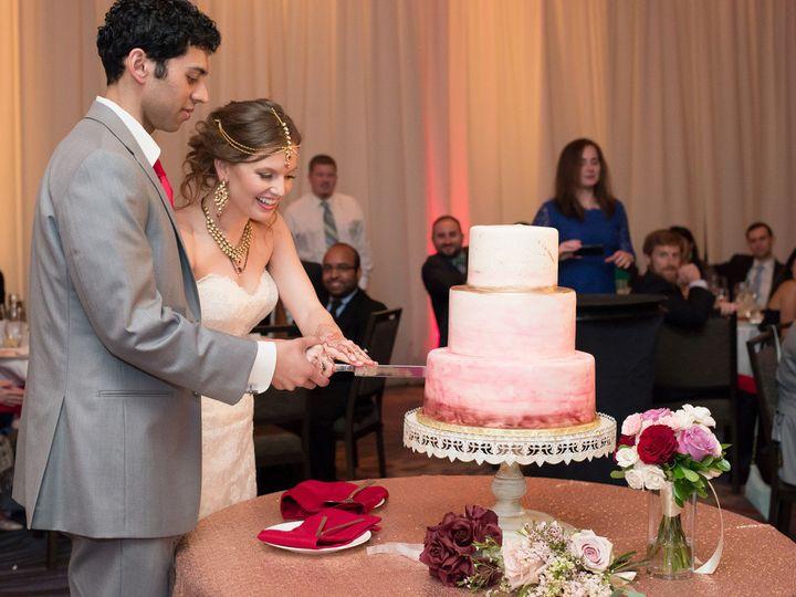 Tmx 1504626638425 2892107 Baltimore, MD wedding florist