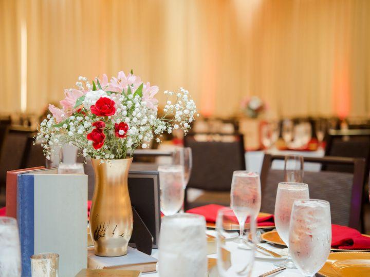 Tmx 1504626647519 2892097 Baltimore, MD wedding florist