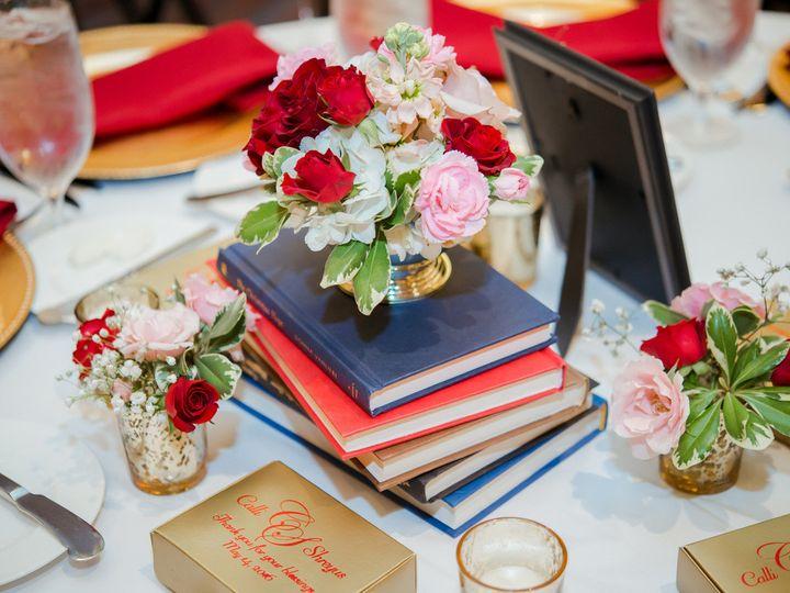 Tmx 1504626654015 2892093 Baltimore, MD wedding florist