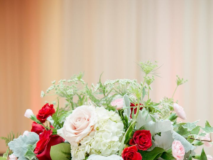 Tmx 1504626661441 2892095 Baltimore, MD wedding florist