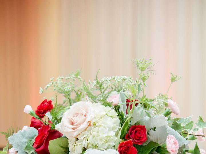 Tmx 1504626661441 2892095 Baltimore, MD wedding florist