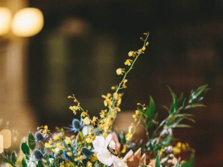 Tmx 1504626687360 Wotmjan171015 Baltimore, MD wedding florist