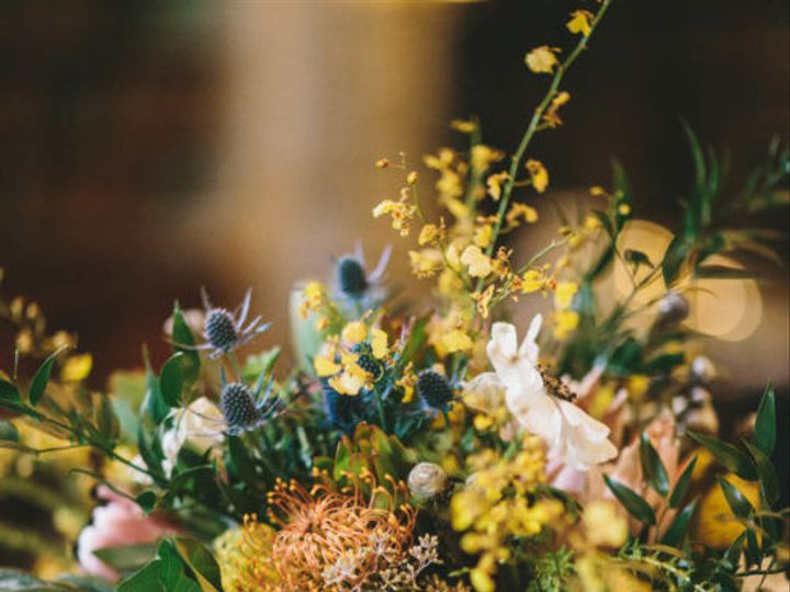 Tmx 1504626687375 Wotmjan171016 Baltimore, MD wedding florist