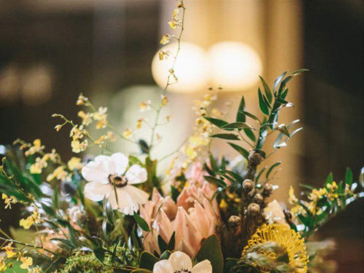 Tmx 1504626695792 Wotmjan171017 Baltimore, MD wedding florist