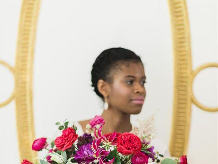 Tmx  51 16606 Baltimore, MD wedding florist
