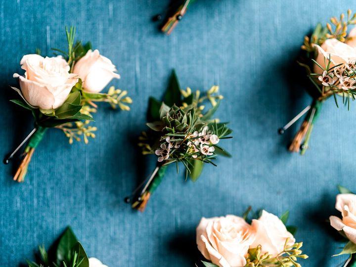 Tmx Borowski1 51 16606 Baltimore, MD wedding florist