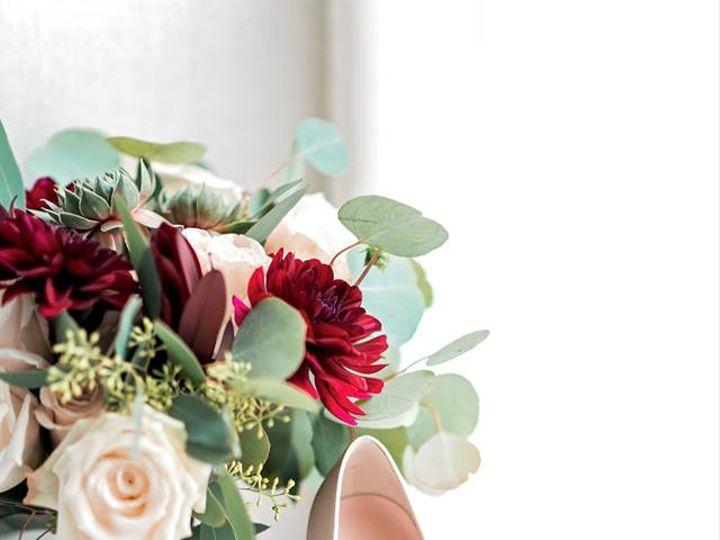 Tmx Borowski2 51 16606 Baltimore, MD wedding florist